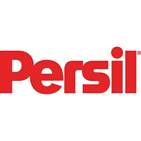 photo about Persil Printable Coupon known as Persil Coupon codes - The Krazy Coupon Woman