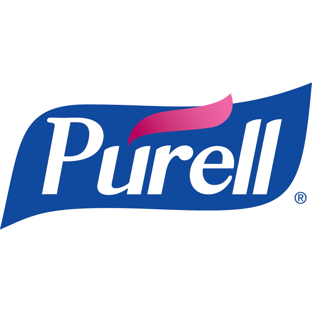 picture about Purell Printable Coupons named Purell Coupon codes - The Krazy Coupon Female
