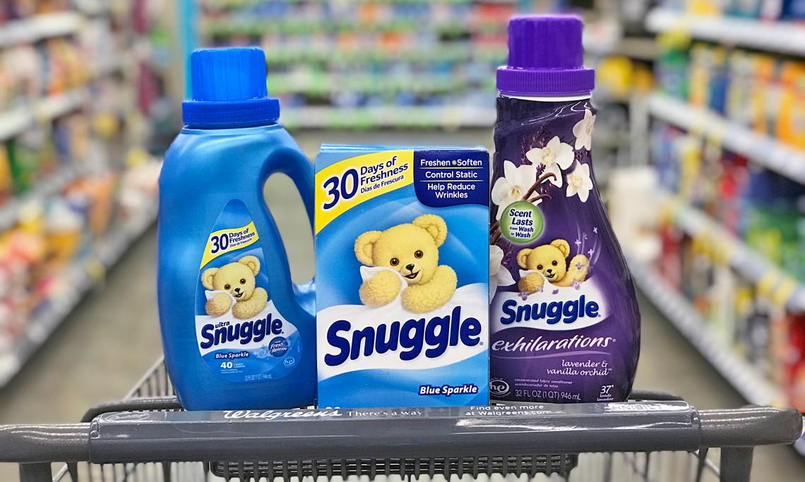 Snuggle-Walgreens-Deal-MO617
