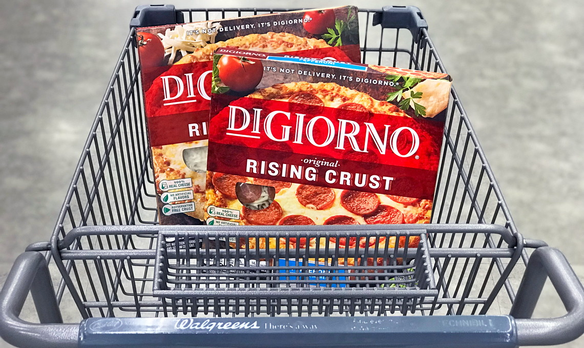 DiGiorno-Deal-Walgreens-MO78