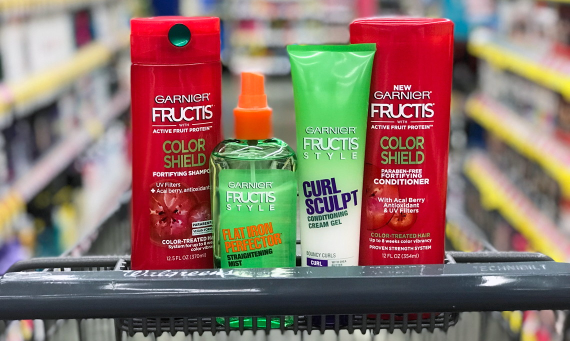 Garnier-Fructis-Coupon-MO722