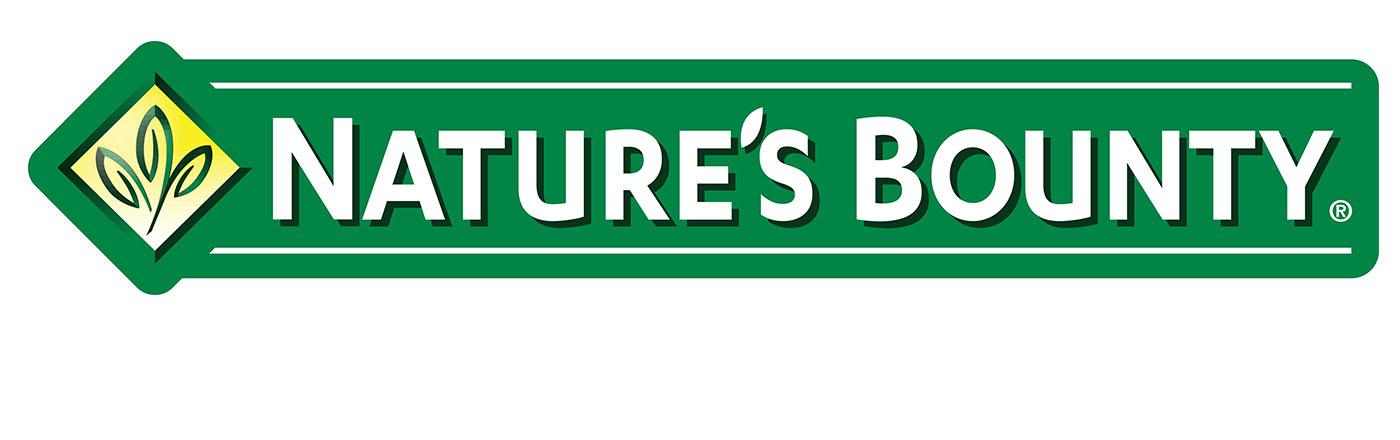 image regarding Nature's Bounty Coupon Printable $5 called Natures-bounty Discount coupons - The Krazy Coupon Woman