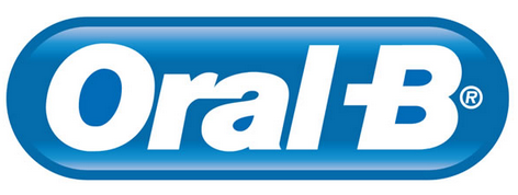 picture relating to Oral B Printable Coupons identify Oral-b Discount coupons - The Krazy Coupon Female