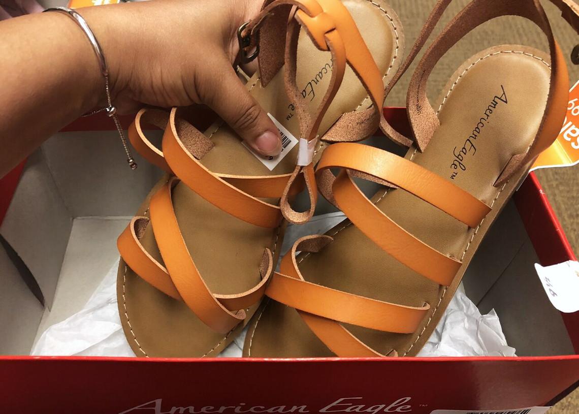 ce83b410dd29 Women s Sandals