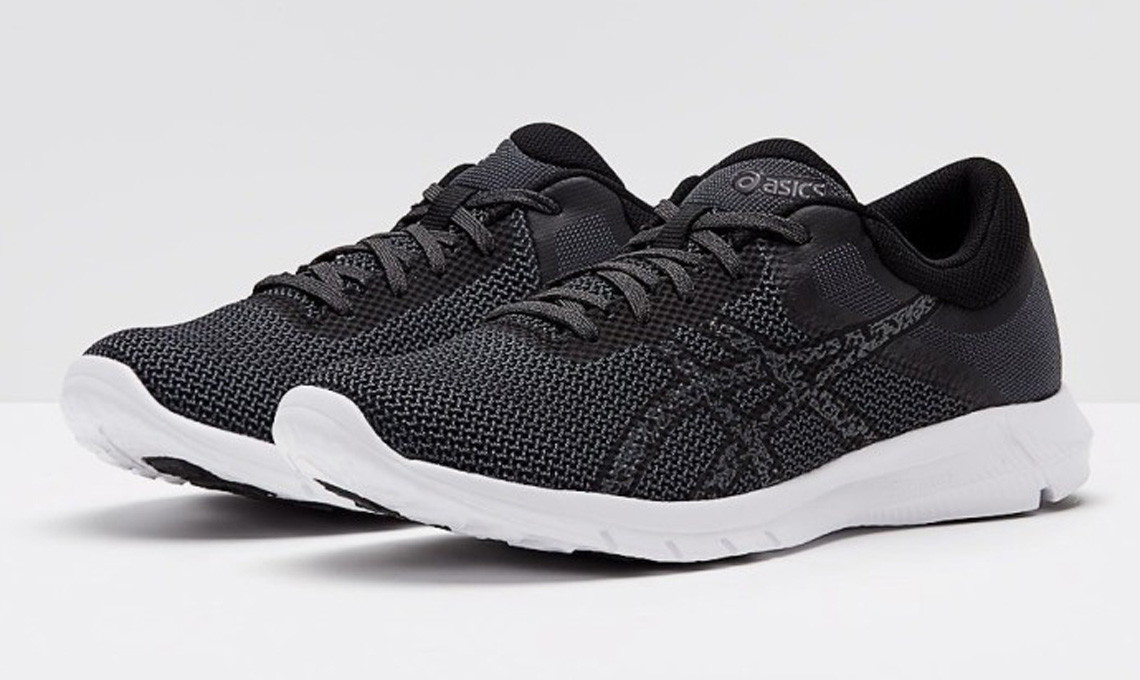 db00a08e425 Asics Sneakers, Only $30 Shipped at Macy's (Reg. $85)! - The Krazy Coupon  Lady