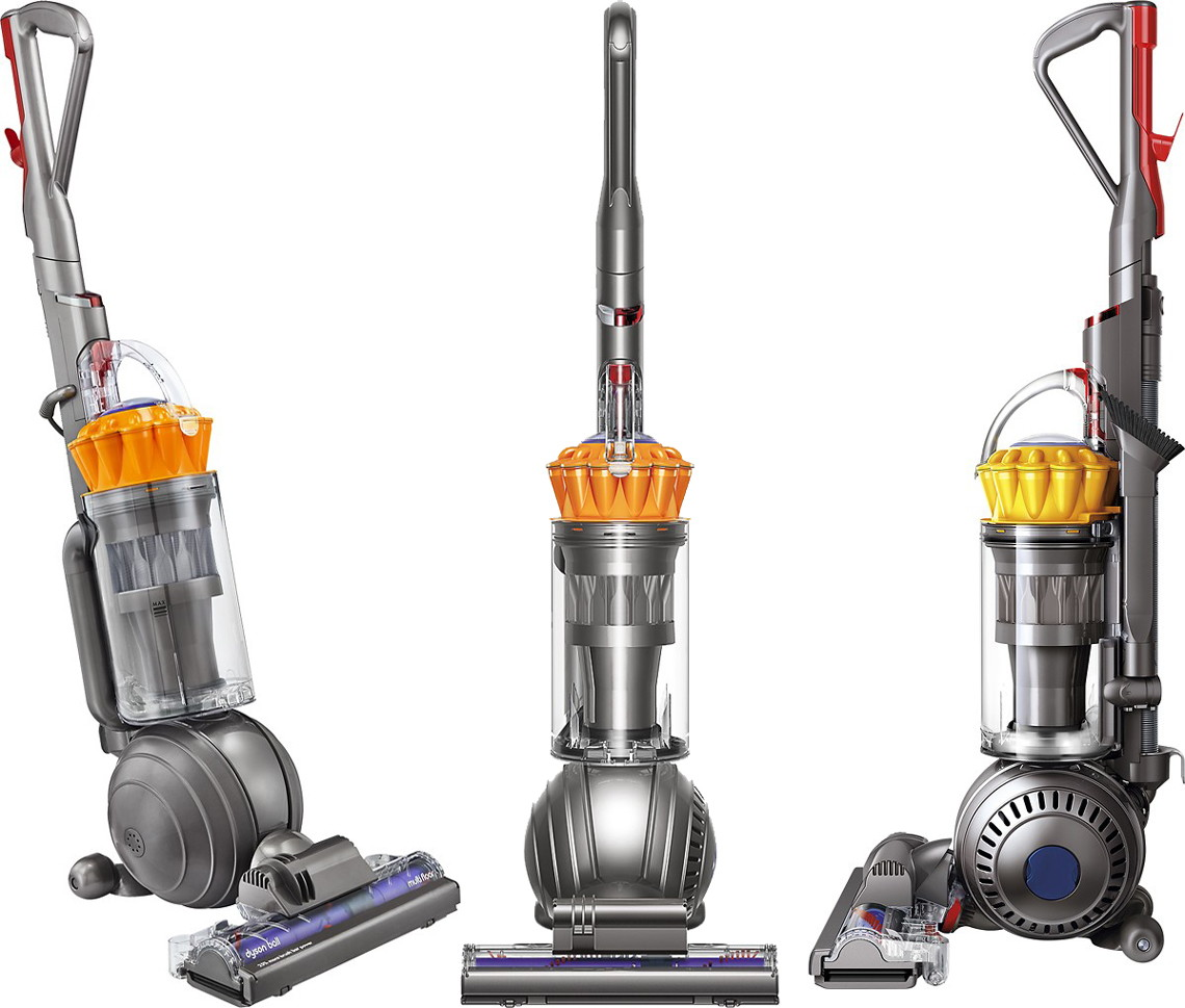 Image result for Dyson Ball Multi Floor 2 dyson vacuums