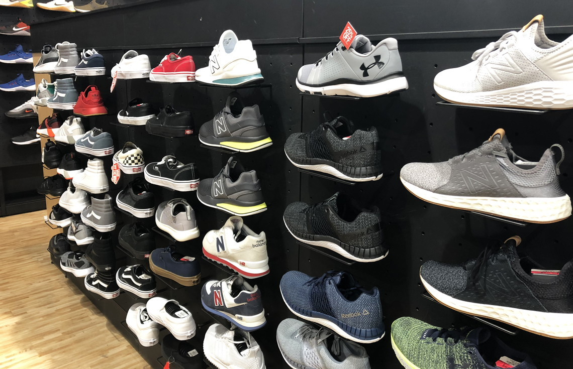 adidas Shoes, as Low as $30 at Dick's Sporting Goods! - The