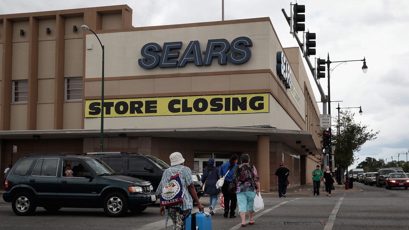 dc86ff63eb3 Is This The End of Sears   Kmart  - The Krazy Coupon Lady