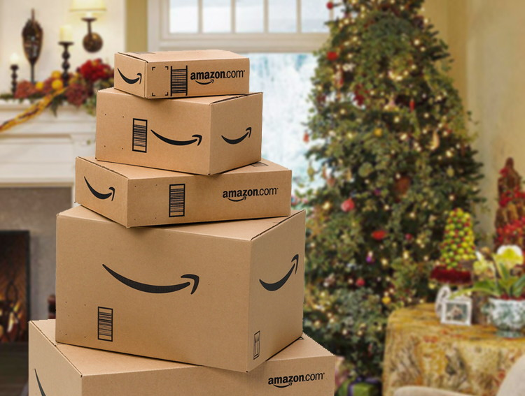 amazon wants to sell you a live christmas tree this year the krazy coupon lady - Amazon Com Christmas Trees