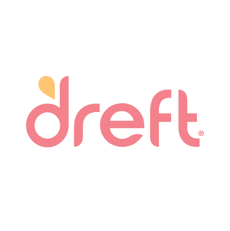 photo about Dreft Printable Coupon named Dreft Discount coupons - The Krazy Coupon Woman