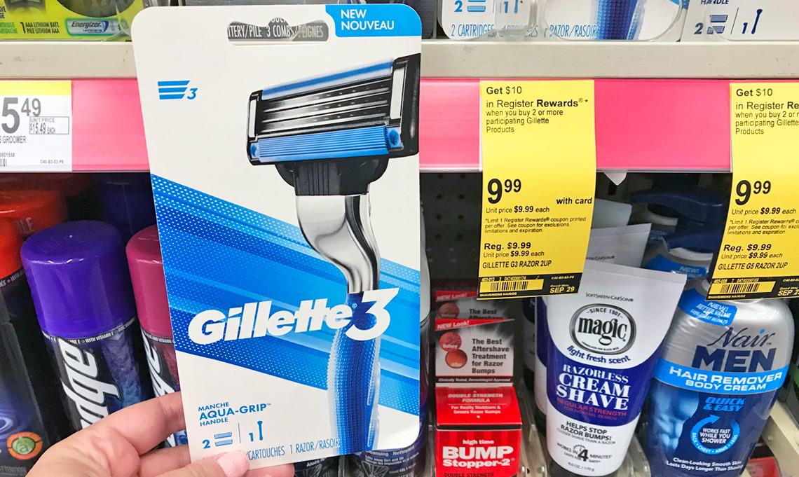 Gillette-Register-Reward-VE-9.24