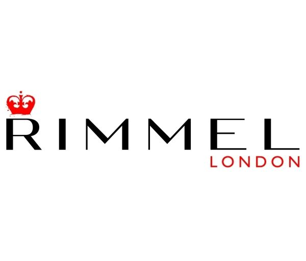 photograph about Rimmel Coupons Printable referred to as Rimmel Coupon codes - The Krazy Coupon Girl