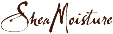 graphic regarding Shea Moisture Printable Coupon named Sheamoisture Discount coupons - The Krazy Coupon Woman