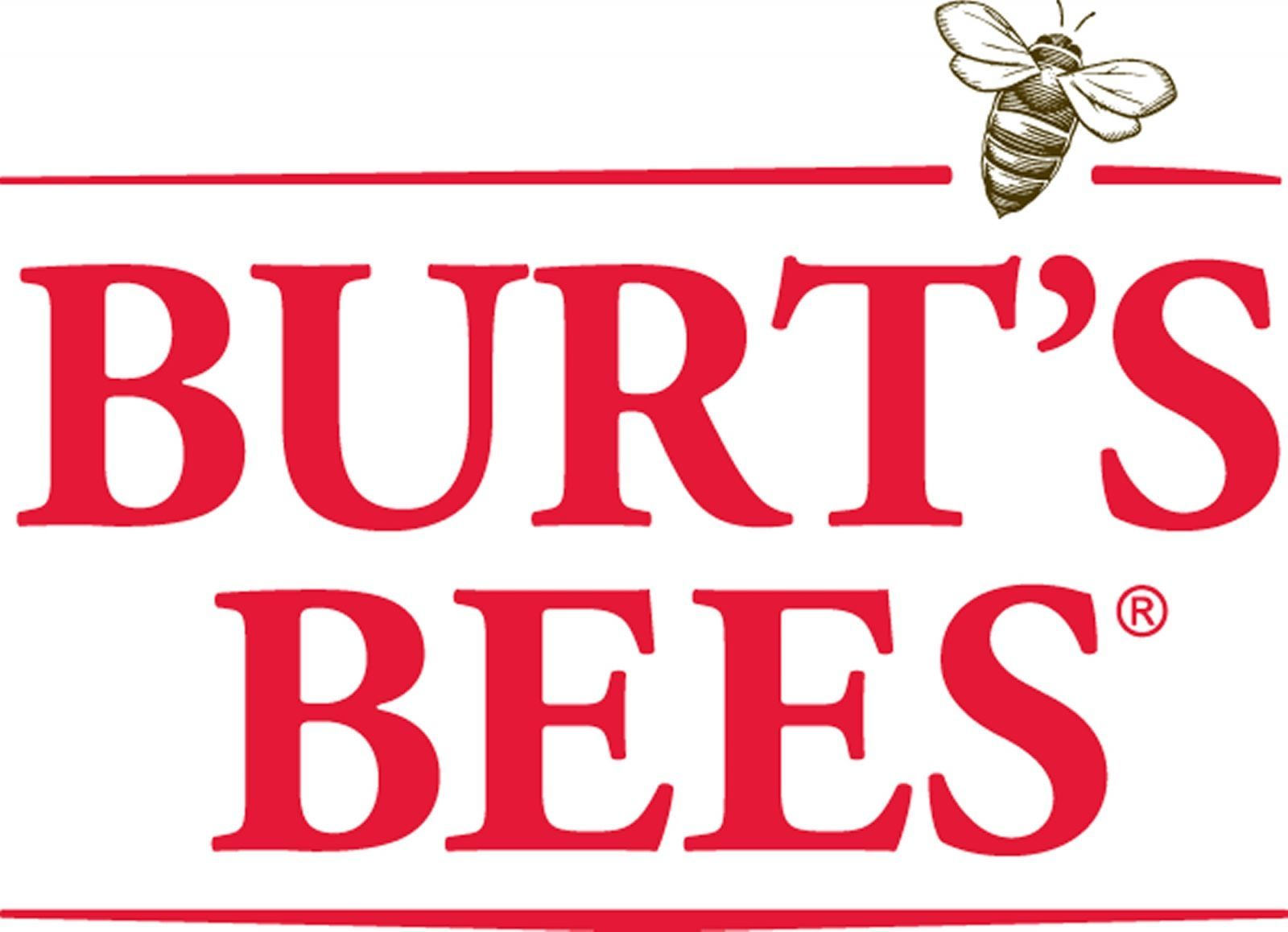 photograph about Burt's Bees Coupons Printable identify Burts-bees Coupon codes - The Krazy Coupon Woman