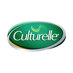 photo about Culturelle Coupon Printable called Culturelle Discount coupons - The Krazy Coupon Woman