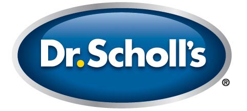 photo regarding Dr Scholls Inserts Coupons Printable named Dr-scholls Discount coupons - The Krazy Coupon Female