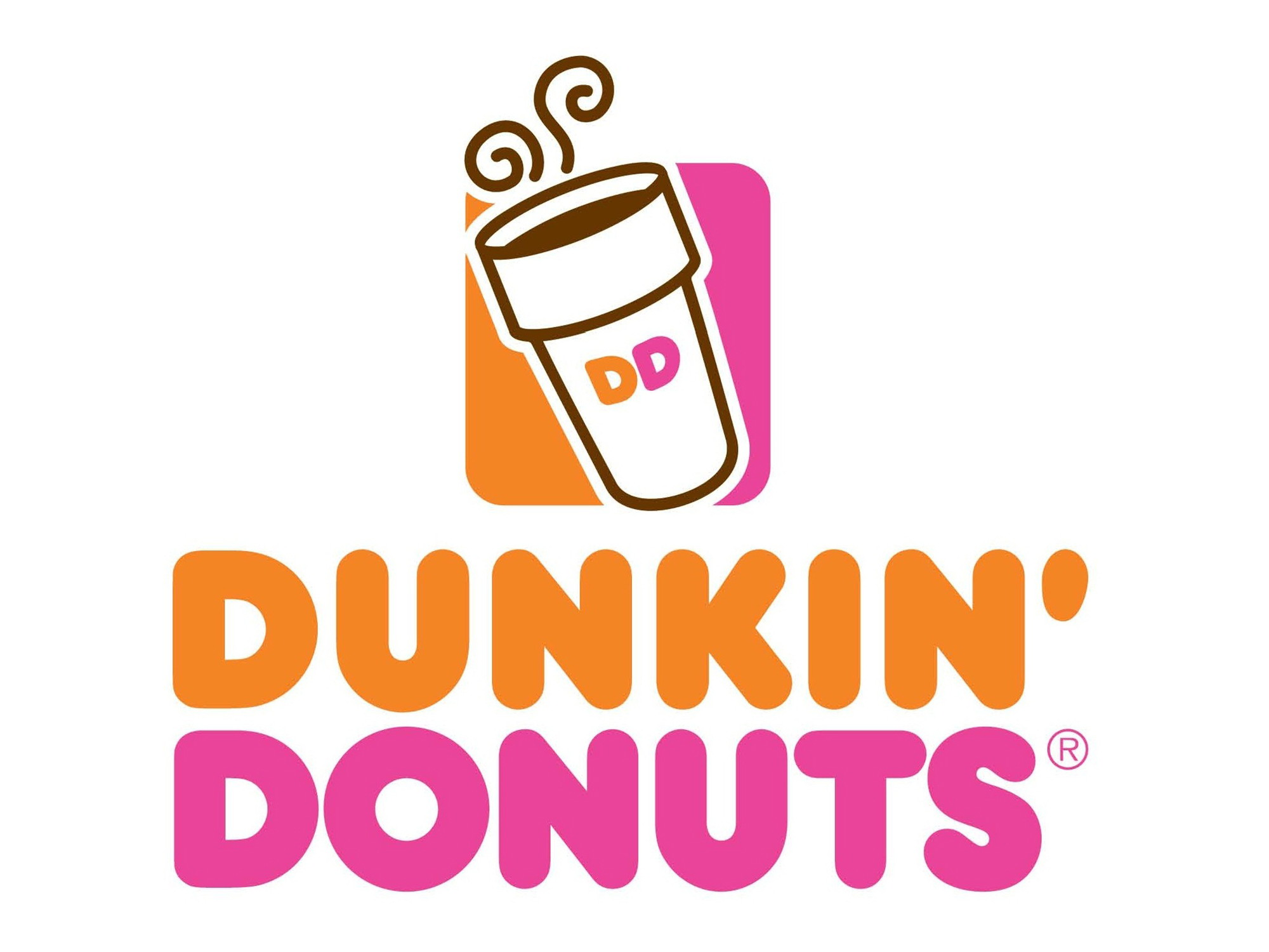photograph about Dunkin Donuts Coupons Printable called Dunkin-donuts Coupon codes - The Krazy Coupon Female