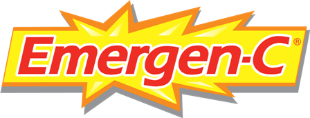photograph relating to Emergen C Coupon Printable named Emergen-c Discount coupons - The Krazy Coupon Female