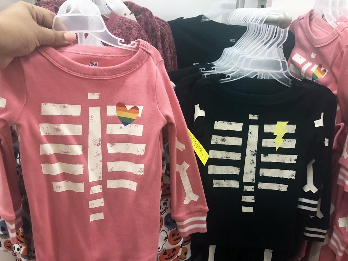 deals halloween pajama