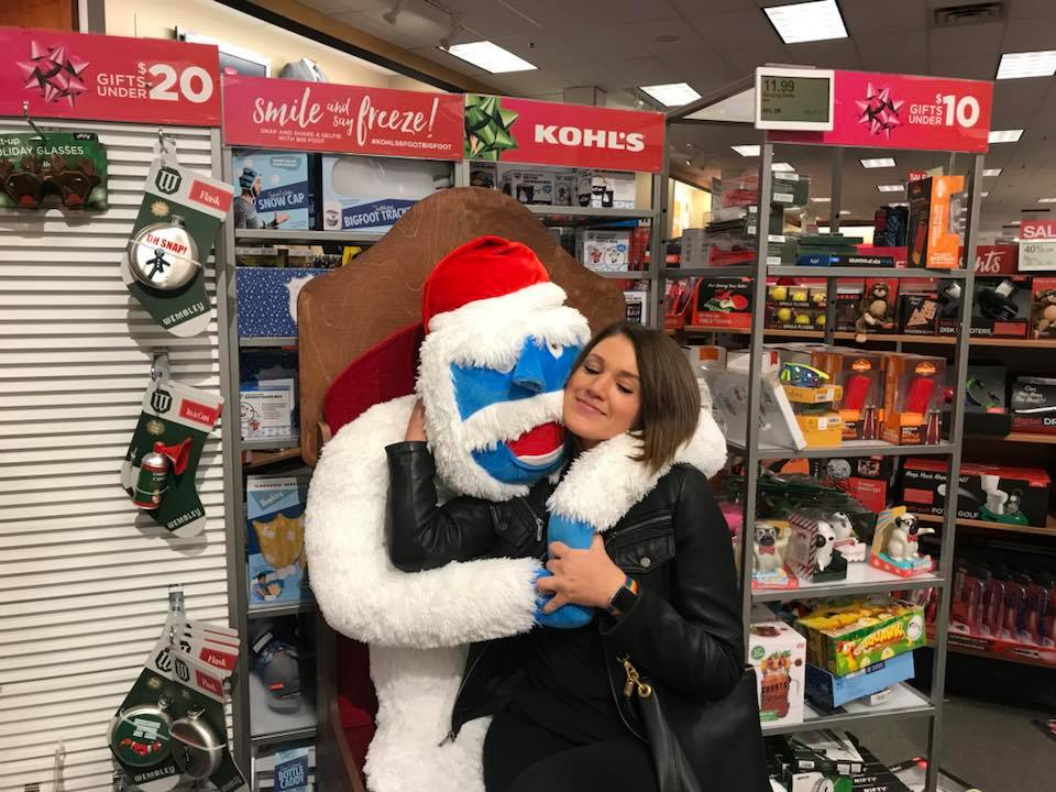 fbba1a5c15e 16 Genius Tips to Win Kohl s Black Friday 2018 - The Krazy Coupon Lady