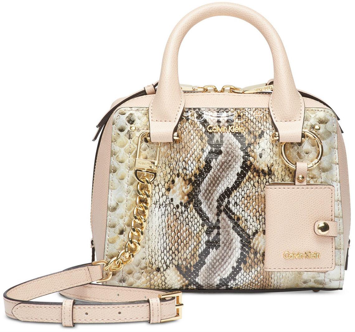 fa6d0eb55e6b Macys Clearance Designer Handbags