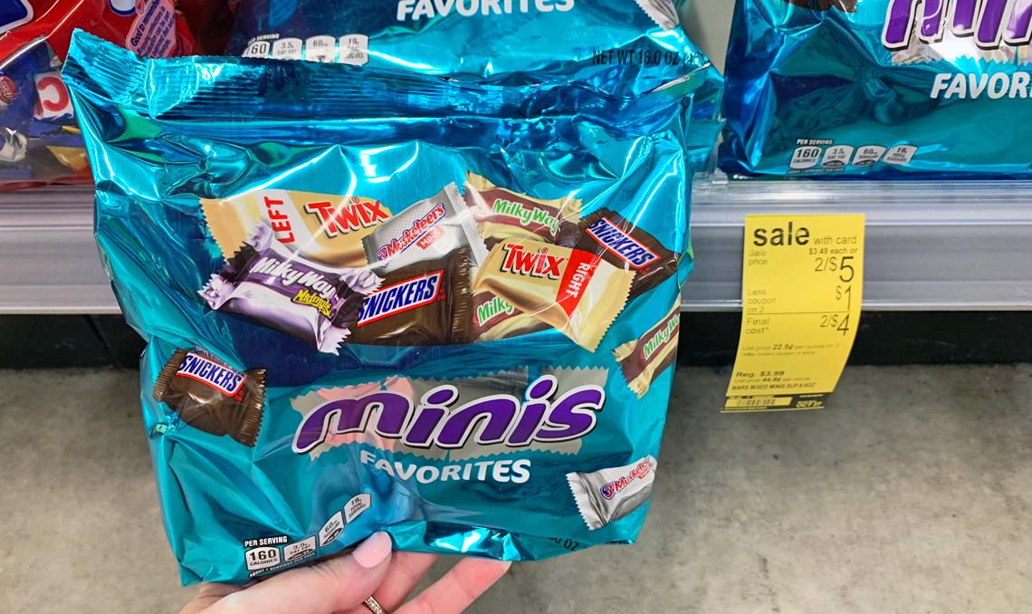 Mars-Minis-Sale-Tag-VE-10.22