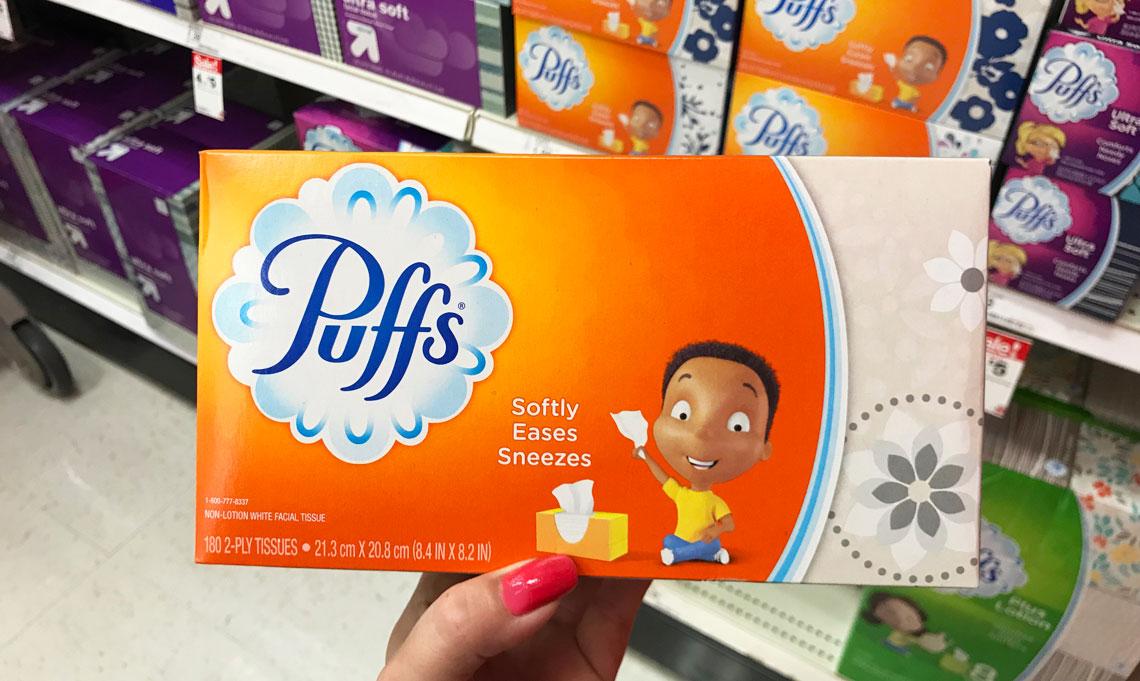 Puffs-Target-MO1028
