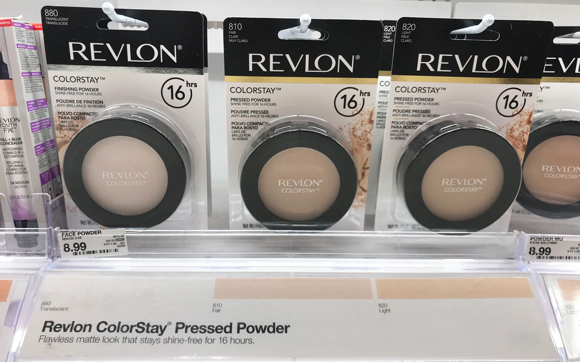 Revlon-Color-Stay-MO1022