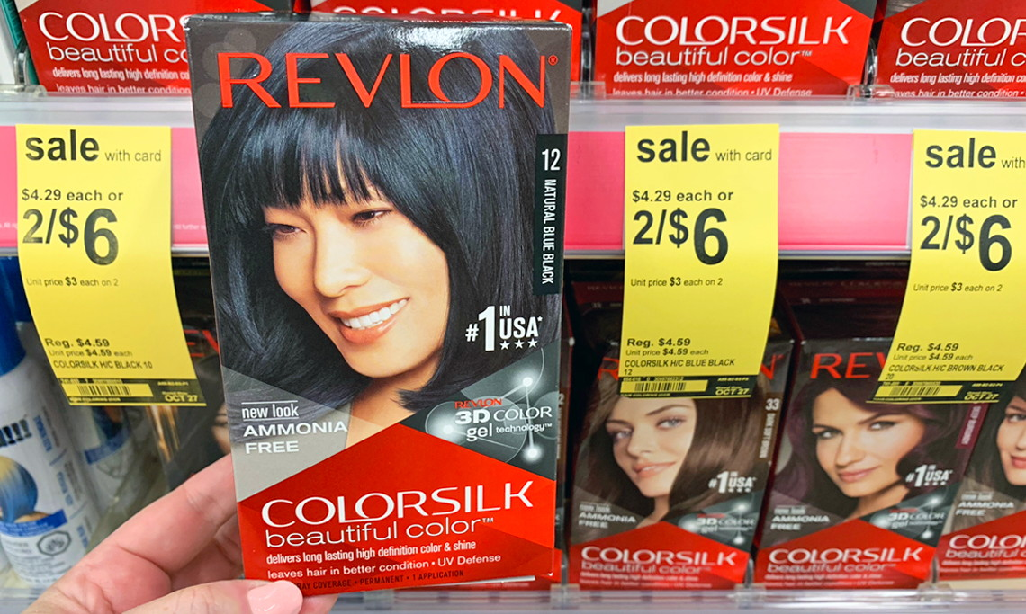 Revlon-ColorSilk-VE-10.22
