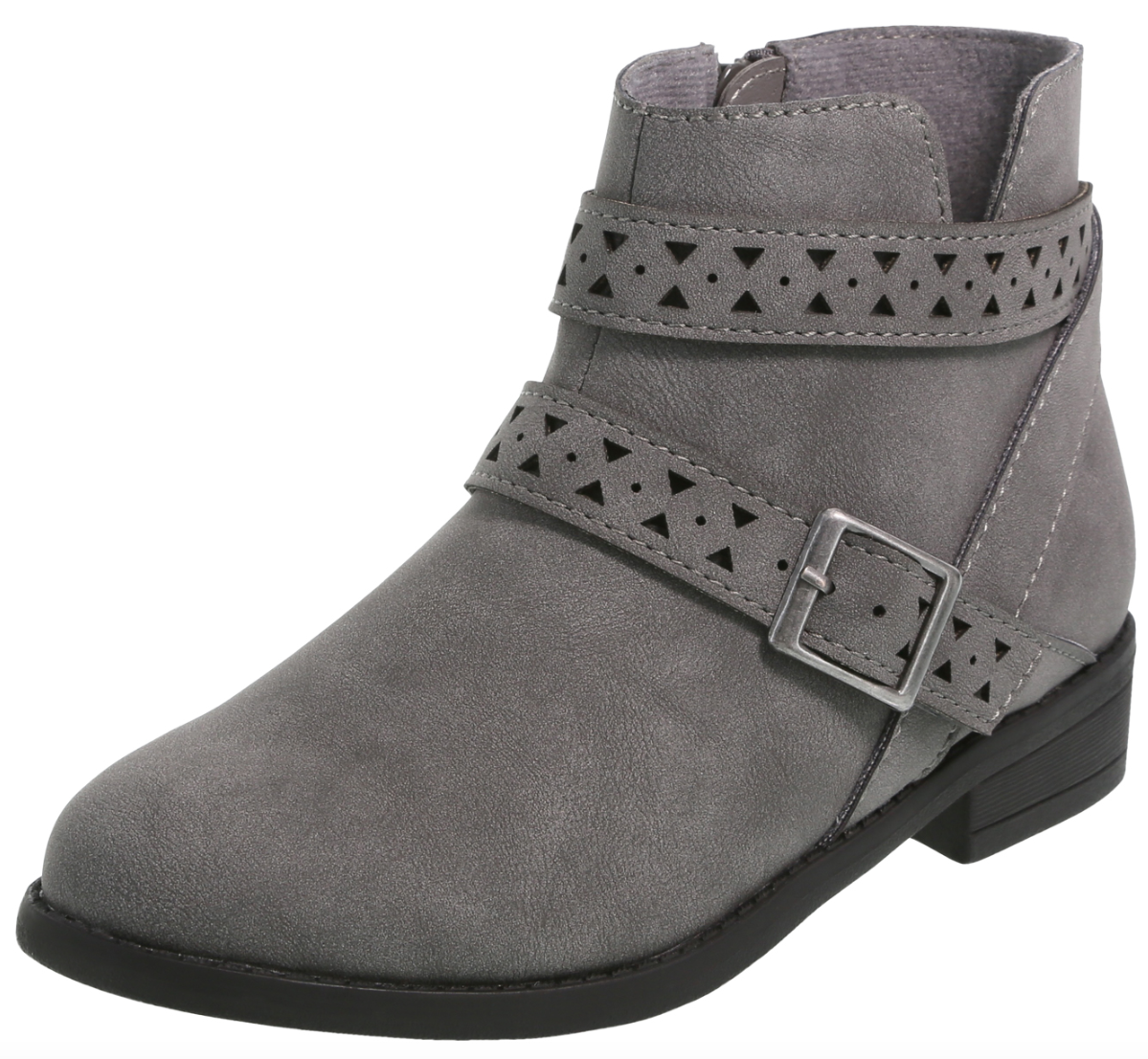 Payless Boot 1 AB 10.26