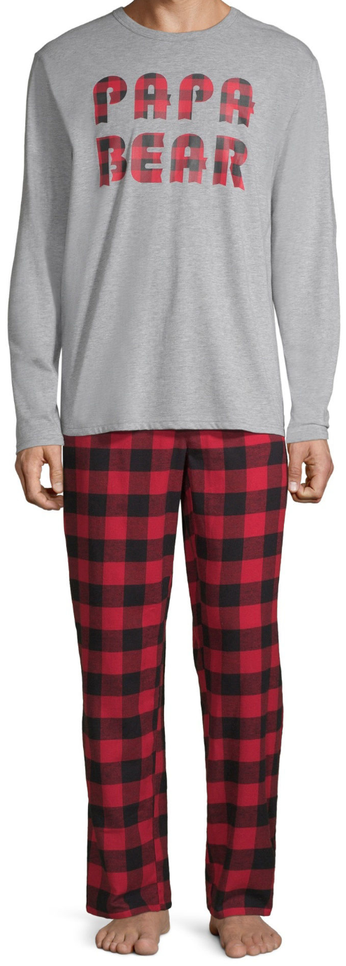JCPenney PJs 1 AB 10.26