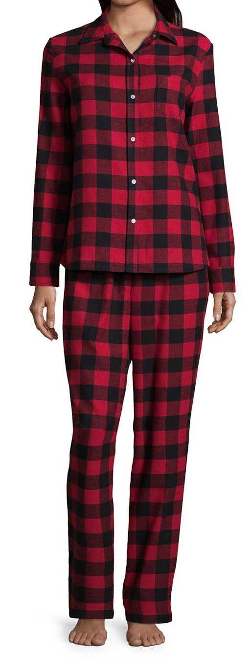 JCPenney PJs 2 AB 10.26