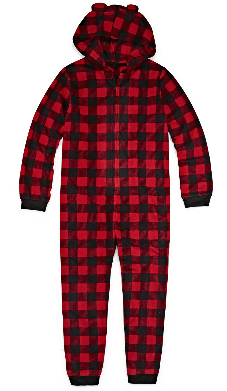 JCPenney PJs 3 AB 10.26