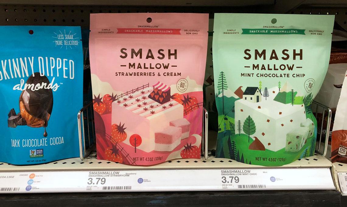 Smashmallow-Deal-MO1029