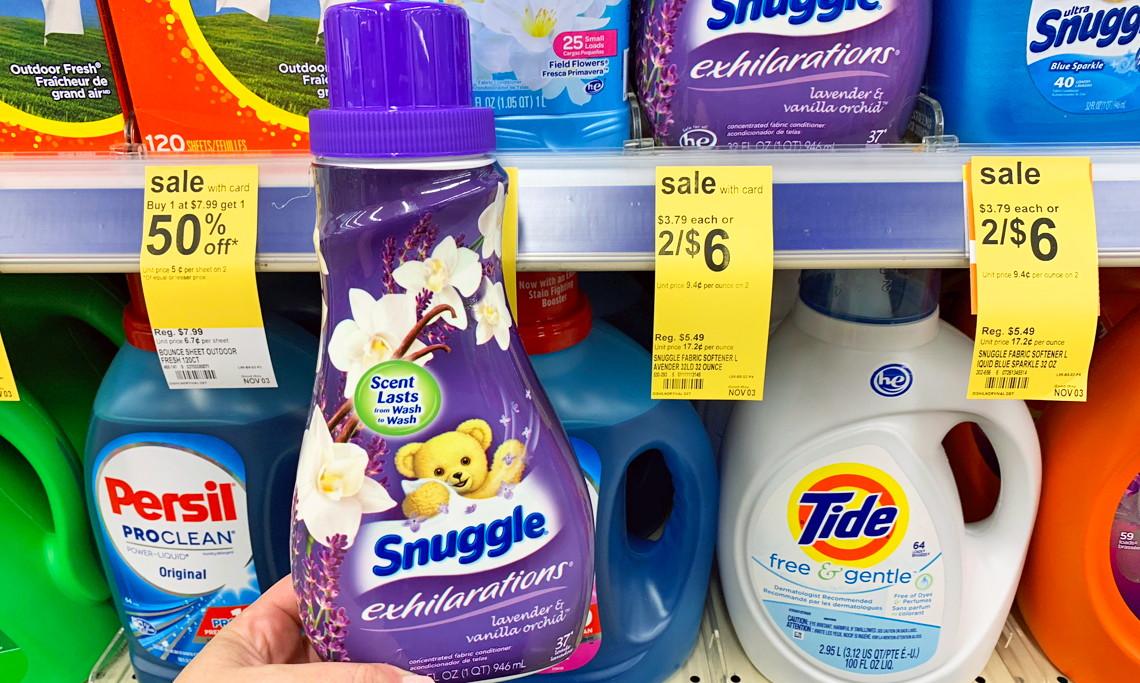 Snuggle-Sale-Tag-VE-10.30