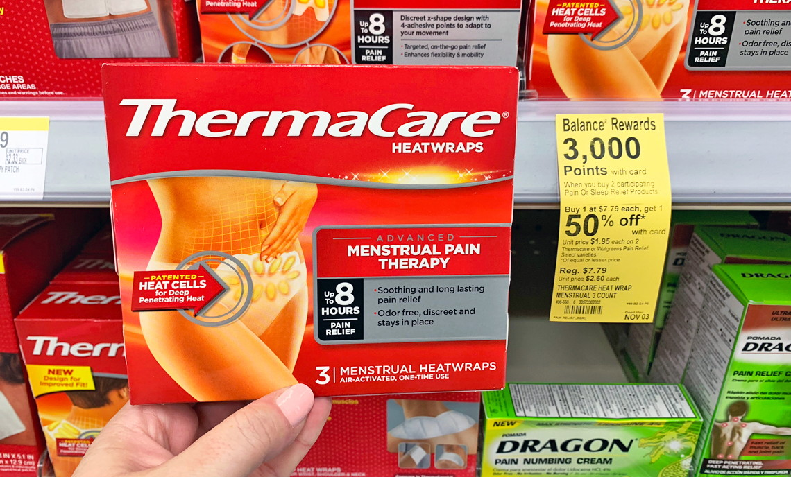 ThermaCare-Wraps-VE-10.31