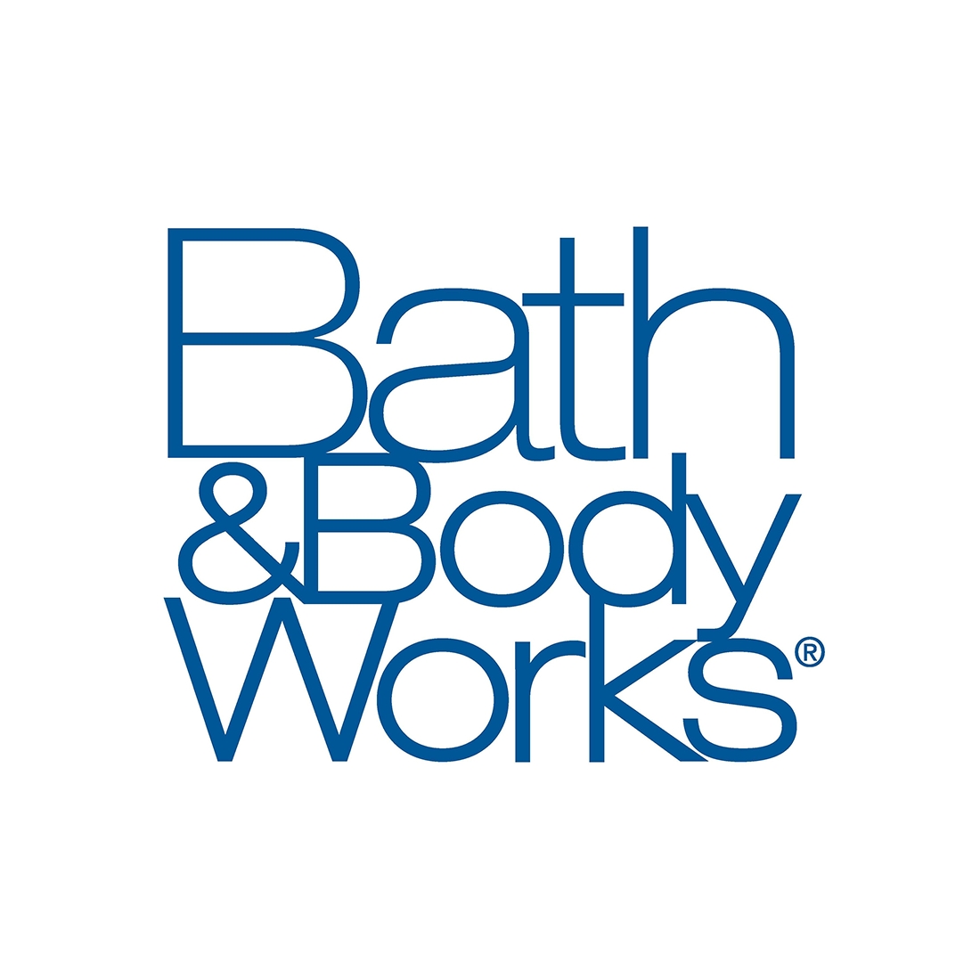 Semi Annual Sale Bath And Body Works 2018