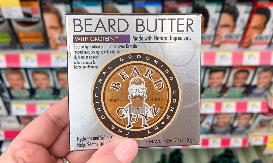 Beard-Guyz-Butter-VE-11.8