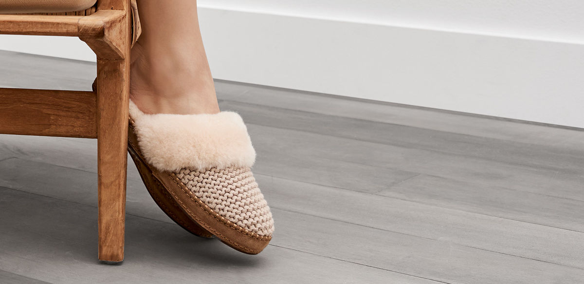 bbb269a2045 Save up to 51% on UGG Slippers & Boots! - The Krazy Coupon Lady