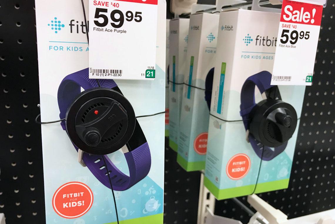 Firbit-Target-MO1119