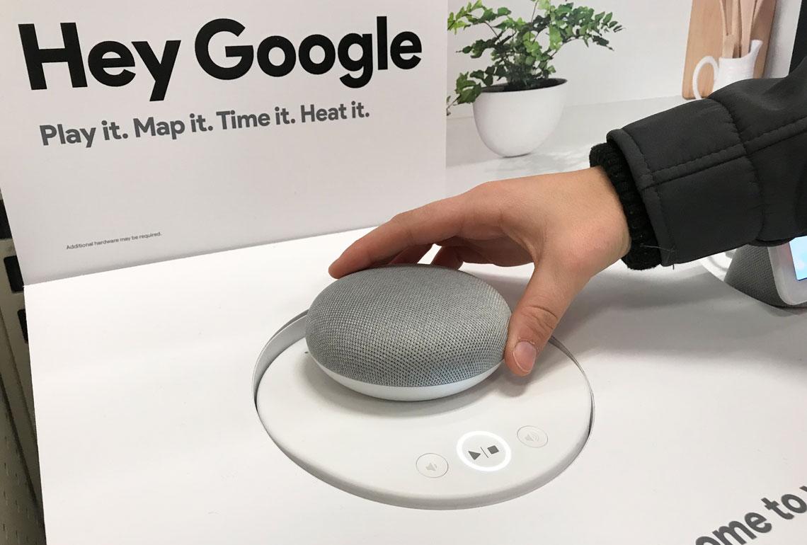 Google-Home-Mini-Target-BF-2018
