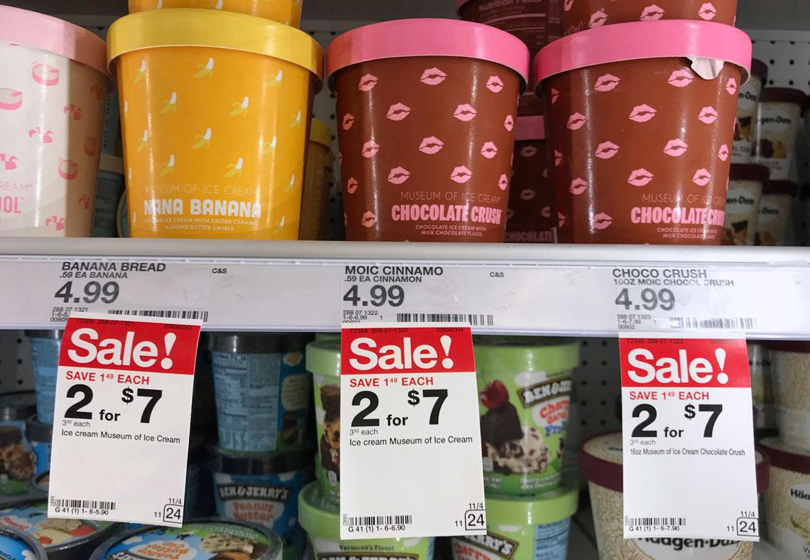 Ice-Cream-Coupon-MO1119