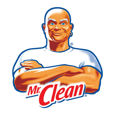 picture regarding Mr Clean Coupons Printable referred to as Mr-contemporary Discount coupons - The Krazy Coupon Female