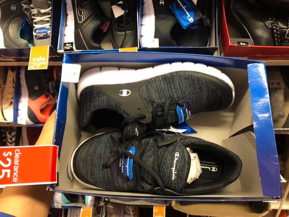 c42360da0b4 Champion Sockfit Runner Shoes