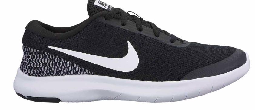 Het Couponer 25 schoenen korting van Jcpenney Nike op bij leven een SwwFqvYWr