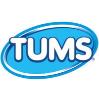 photograph about Tums Coupon Printable named Tums Discount codes - The Krazy Coupon Female