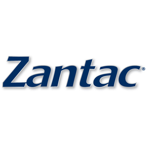 picture relating to Zantac Printable Coupon known as Zantac Coupon codes - The Krazy Coupon Woman