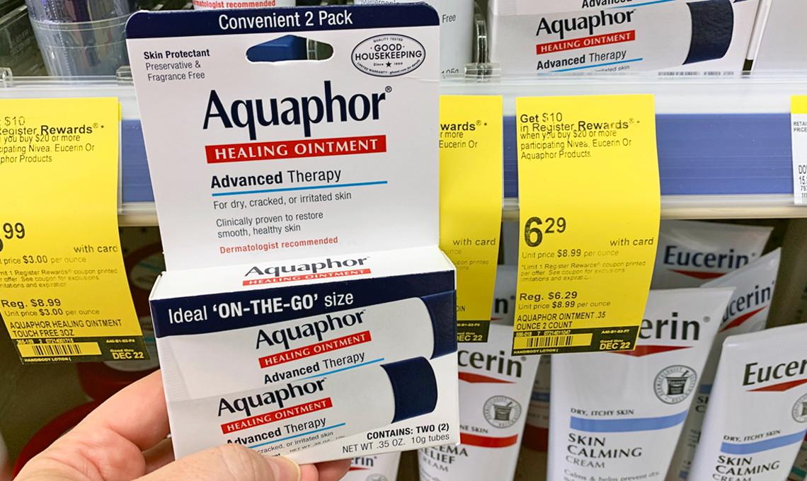Aquaphor-Ointment-VE-12.17