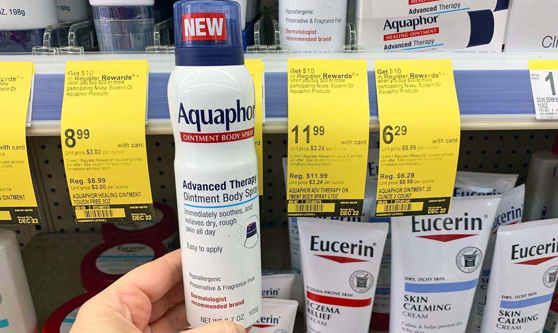 Aquaphor-Sale-Tag-VE-12.17