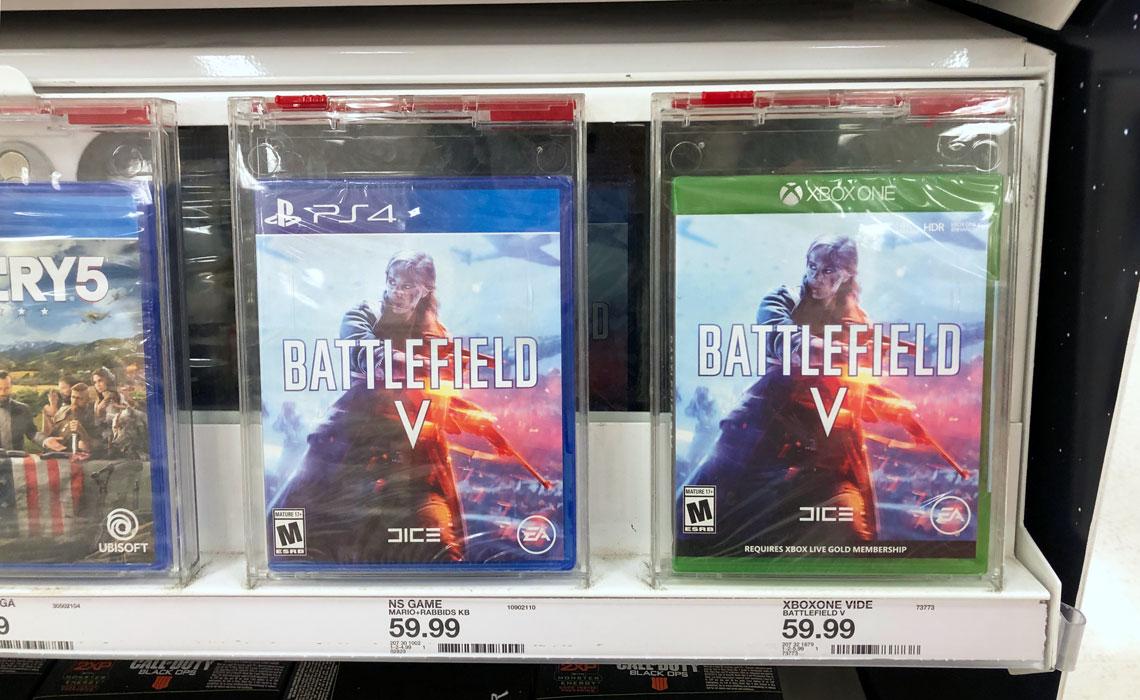 Battlefield-Target-MO1218